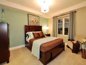 bedroom paint color ideas painting bedroom two colors