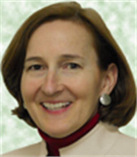 lesele stehle executive spotlight leslie of interimage