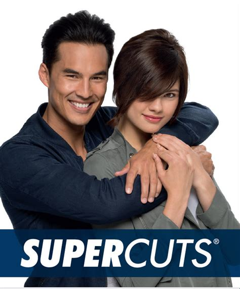 haircut coupons livermore ca supercuts livermore san ramon coupons indian desis