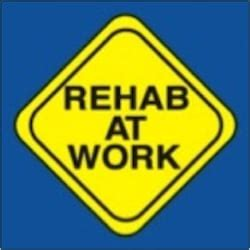 Alexandria Virginia Detox by Rehab At Work Kin 233 Sith 233 Rapeute 2500 N Dorn St