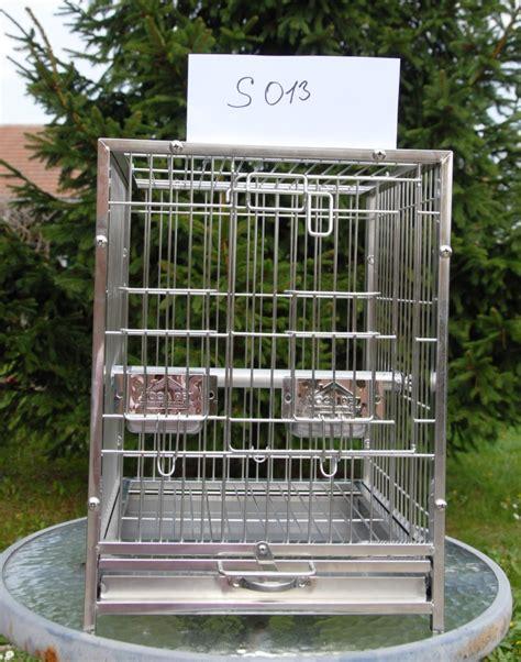travel cage avifood e k travel cage luis einkaufen