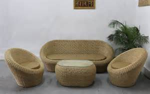 cane furniture cane sofaset rattan sofaset and bamboo