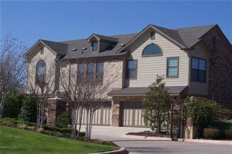 3 bedroom apartments in dallas tx 3 bedroom apartments dallas marceladick com