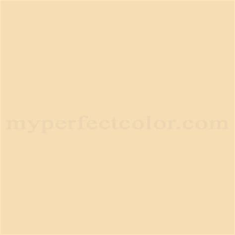benjamin 177 cap myperfectcolor