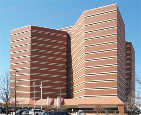 Oklahoma County Inmate Records Oklahoma County Detention Center What You Need To Jailstuff Org