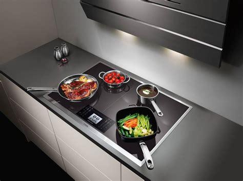 cucine piano cottura piano cottura induzione componenti cucina perch 233