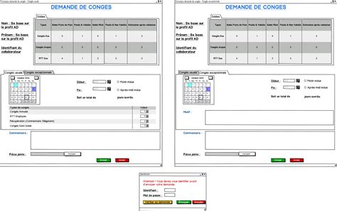 sharepoint disposition workflow outil de gestion des cong 233 s sharepoint workflow mise 224