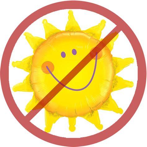 no sun plants epa danger alert sunlight is bad for plants 171 tammy