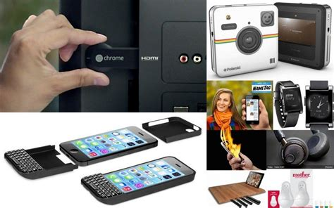 top best 11 gadgets for home controlled by smartphone best worst tech gadgets of 2014 movie tv tech geeks news