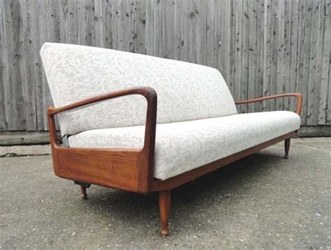 Scandinavian Sofa Beds Sofa Beds Pablo Scandinavian Style Sofa Bed At One Deko Retro To Go Thesofa