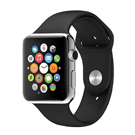Smartwatch A1 U10 Support Simcard And Slot Memory bestselling watches i apple iphone 8 compatible smart for 4g phones compatibility