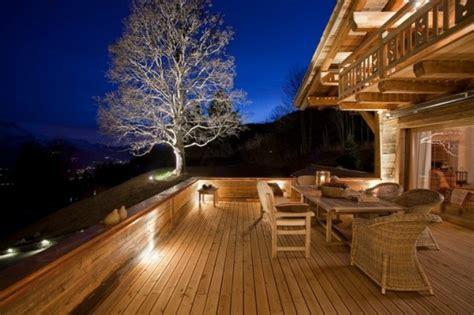 impeccable deck design ideas   patio  add