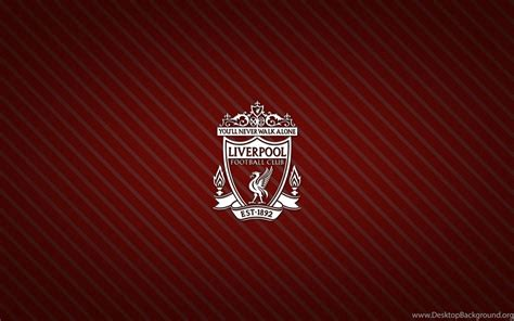 liverpool themes for windows 10 liverpool f c wallpapers and theme for windows 10 desktop