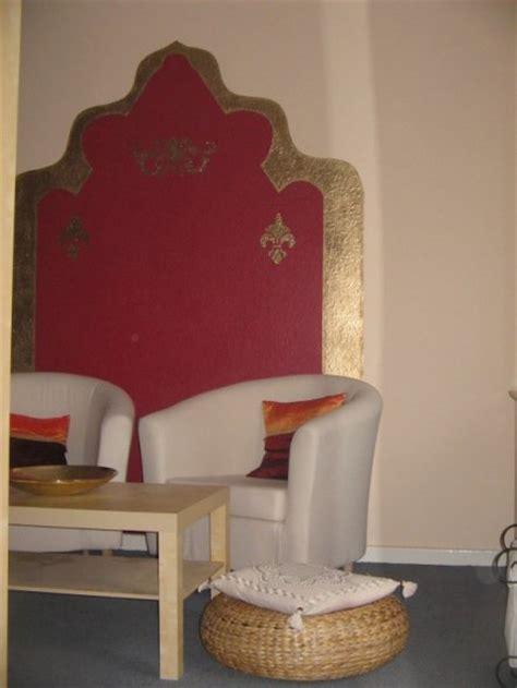 wohnung für eine nacht de pumpink wohnzimmer farbgestaltung gr 252 n
