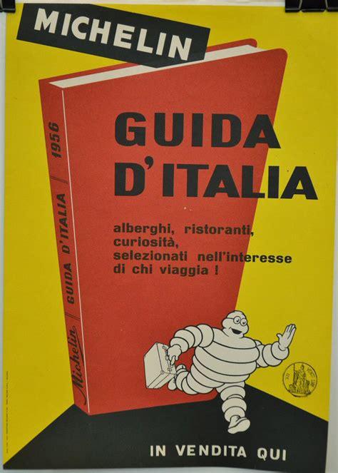libreria antiquaria piemontese michelin guida d italia libreria antiquaria piemontese