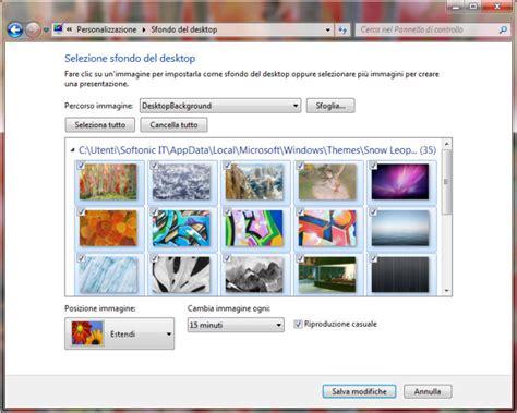 themes pour pc gratuit windows 7 th 232 me mac os x snow leopard pour windows 7 windows
