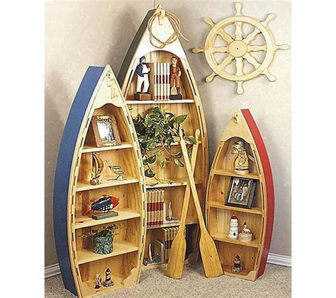 small boat shelf plans wooden boat shelf plans had