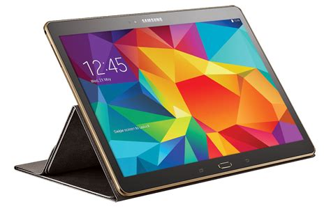 Samsung Tab 5 Inch samsung galaxy tab s archives seite 3 5 all about