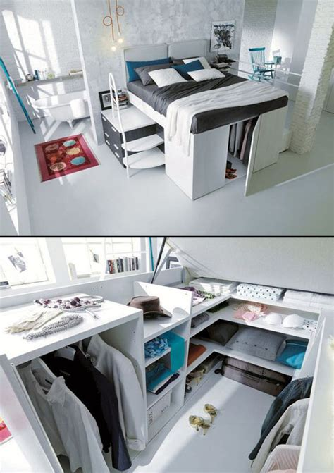 under bed storage ideas 17 genius under bed storage ideas for tiny bedroom house design and decor