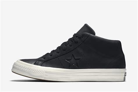 Converse High Premium 4 the 5 best sneakers for the the get together and everywhere in between dc shoes