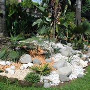 realizzazione giardini fai da te coltivazione lavanda giardino come coltivare la lavanda