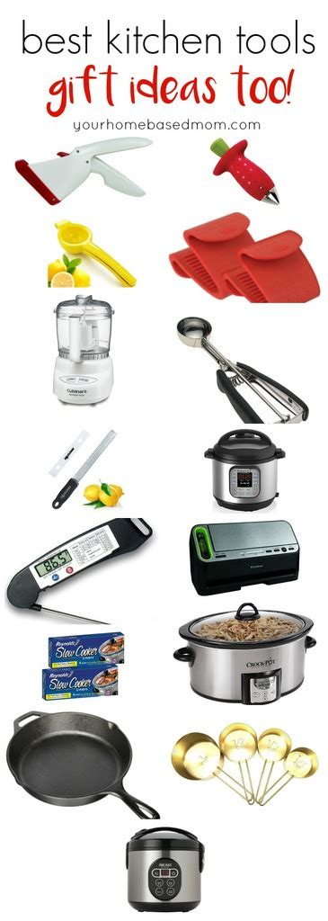 best kitchen gadgets 2016 best kitchen tools 2016 best kitchen tools and gadgets for
