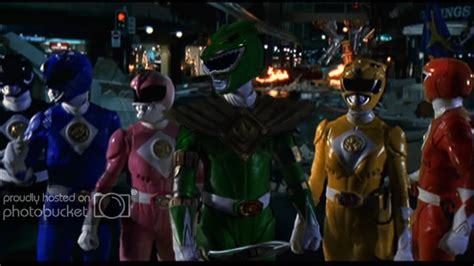 laste ned filmer alpha movie green ranger in mighty morphin power rangers the