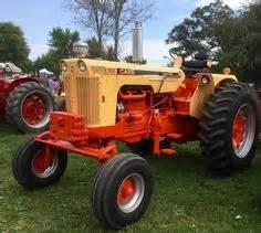alberta comfort cing cockshutt 60 utility tractor cockshutt farm equipment