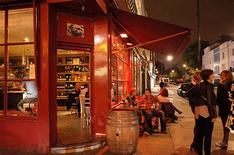 best bars notting hill negozio classica notting hill bar reviews