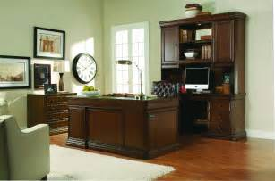 Small Space Home Office Furniture - home office office cabinets offices designs home office furnature beautiful home office