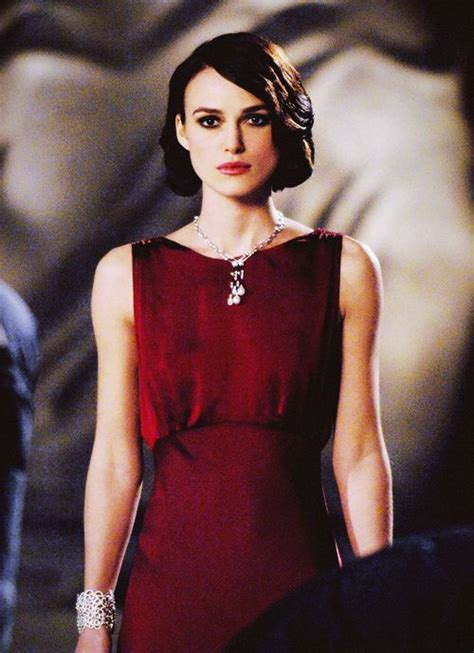 keira knightley coco chanel haircut 1000 ideas about coco mademoiselle on pinterest chanel