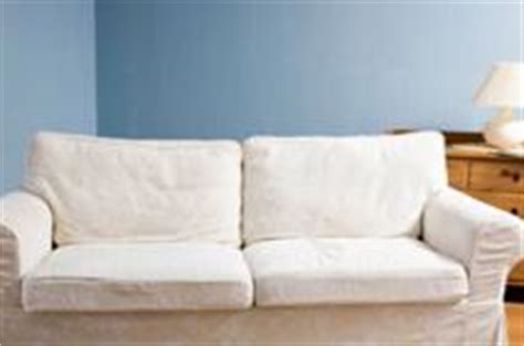 fix sagging sofa cushions do yourself how do i fix sagging sofa cushions lovetoknow