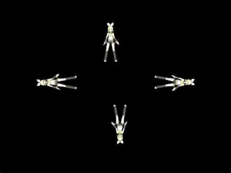 imagenes en 3d holograficas para piramide holografica prueba 1 youtube