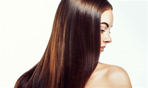 Hair Treatment what is cysteine hair treatment pros and cons of the hair