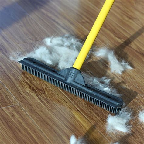 dog hair removal tools thatll change  life