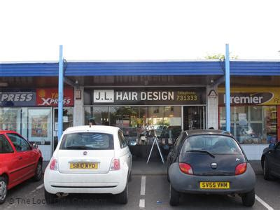 hairdresser glasgow fort hairdressers in broughty ferry hair salons