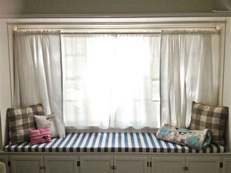 Bold Patterned Curtains Curtain 10 Favorite Patterned Curtains Design Ideas Gallery Bold Patterned Curtains Geometric