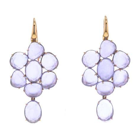 Pomellato Earrings Pomellato Earring 358061 Collector Square
