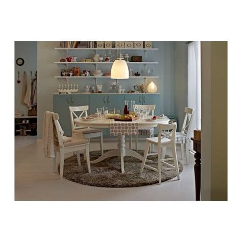 Ikea Dining Room Table With Leaf 81 Best Images About Small Dining On Black