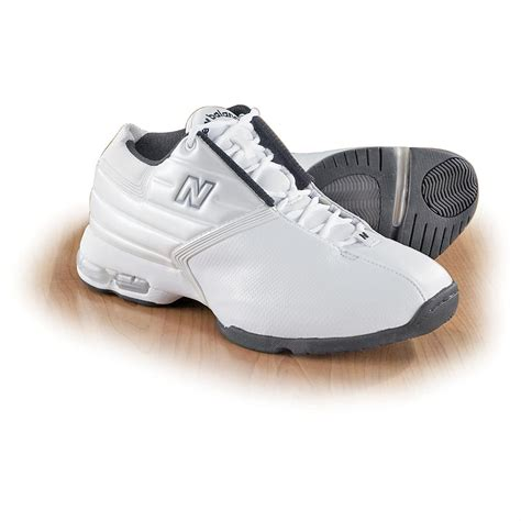 new balance basketball shoes for s new balance 174 1 000 basketball shoes white 93886