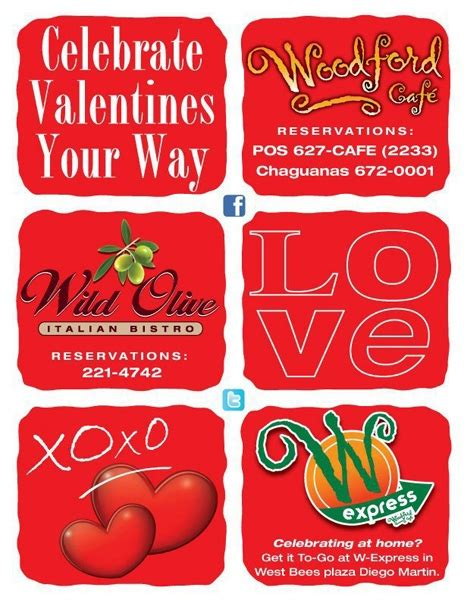 olive garden valentines day special s day your way at olive id 3179