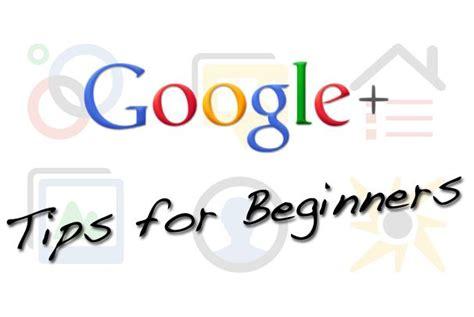 google blogger tutorial for beginners google tips for beginners y v 237 deo tutorial de lasse