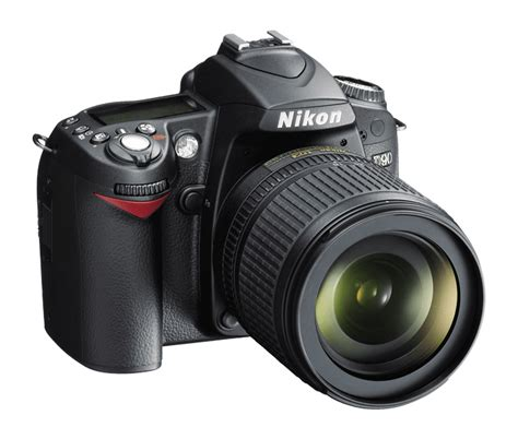 Nikon D90 nikon d90 dslr with 18 105mm lens price in pakistan