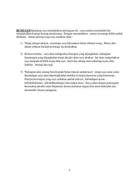 contoh kerja khusus prinsip perakaunan tingkatan 5 2012 have fun contoh jadual kerja kerja kursus geografi pt3 contoh oliv
