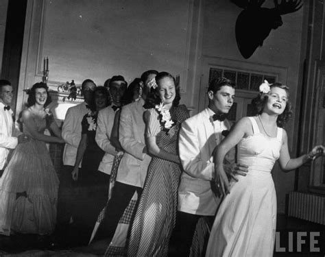swing dancing 101 101 best retro lindy hop swing images on pinterest