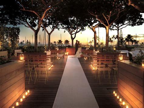 top 10 most beautiful wedding venues uk most beautiful wedding venues www pixshark images
