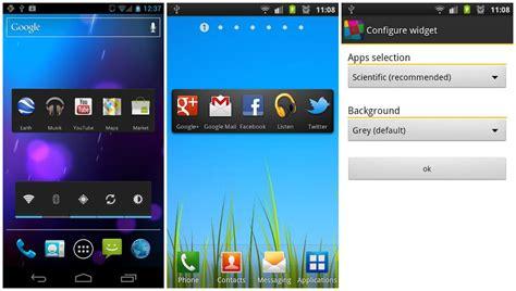 game b n súng mod cho android 10 ứng dụng t 249 y biến hấp dẫn cho android tải game