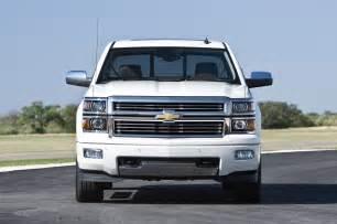 Chevrolet Silverado 2014 For Sale 2014 Chevrolet Silverado High Country For Sale Top Auto