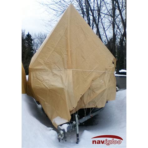 pontoon boat tarp covers cover for pontoon 23 24 ft with tarp 19x32