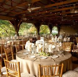 Rustic Wedding Decorations Rustic Wedding Decor Ideas Ideal Weddings